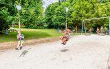 parc-loisirs-belair-finistere-25