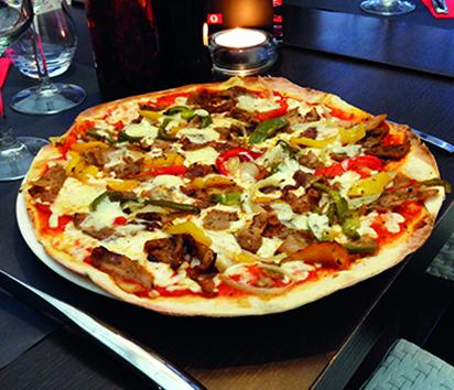 pizza—Copie