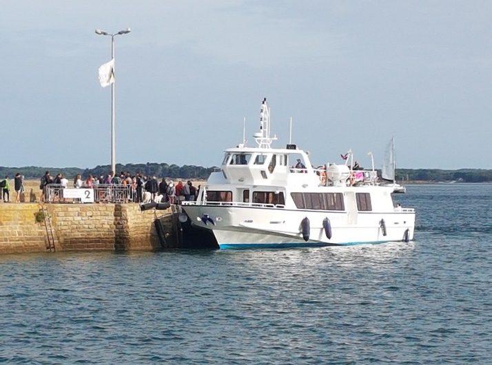 Loi-Navix-port-navalo