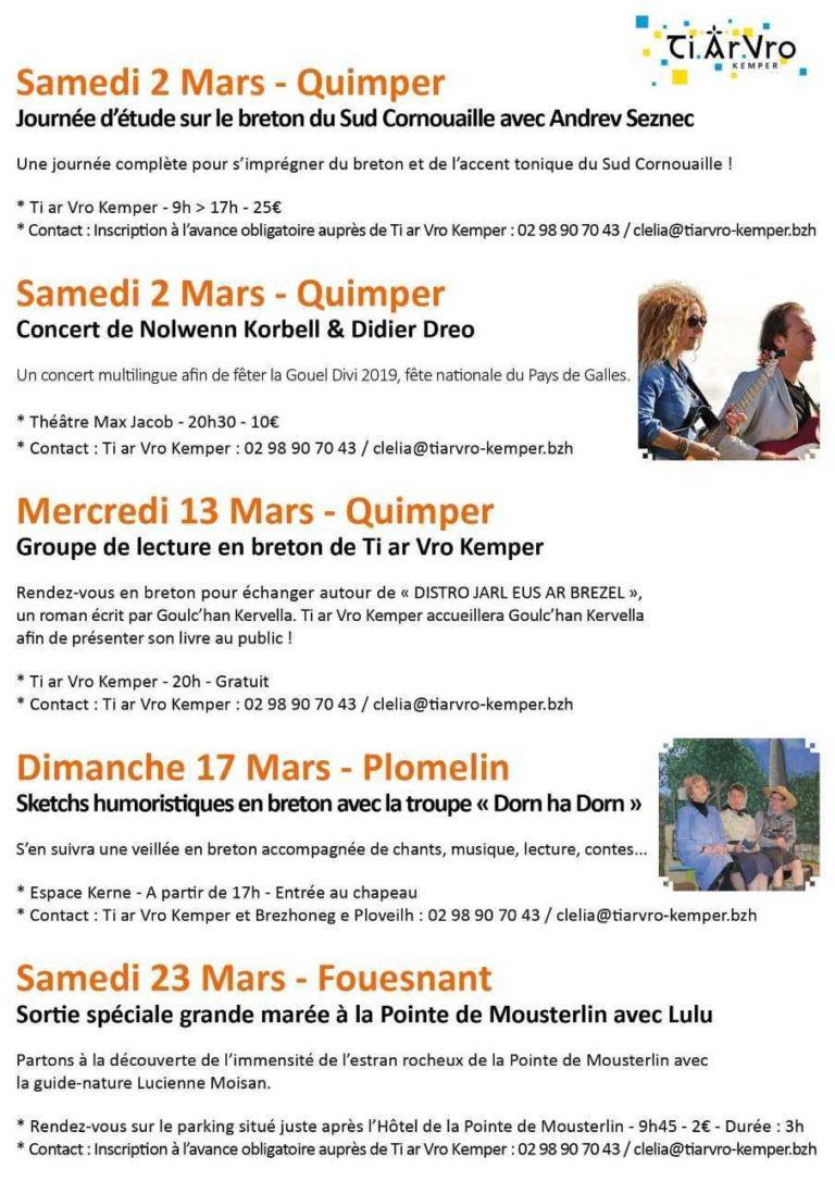programme-ti-ar-vro-mars