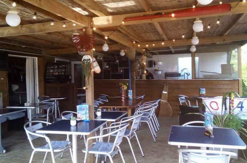 restaurant-fouesnant-mousterlin-1