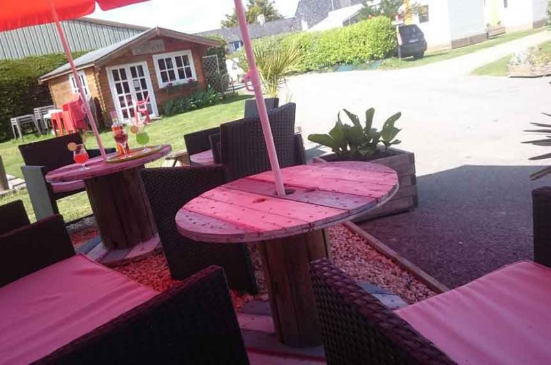restaurant-fouesnant-mousterlin-3