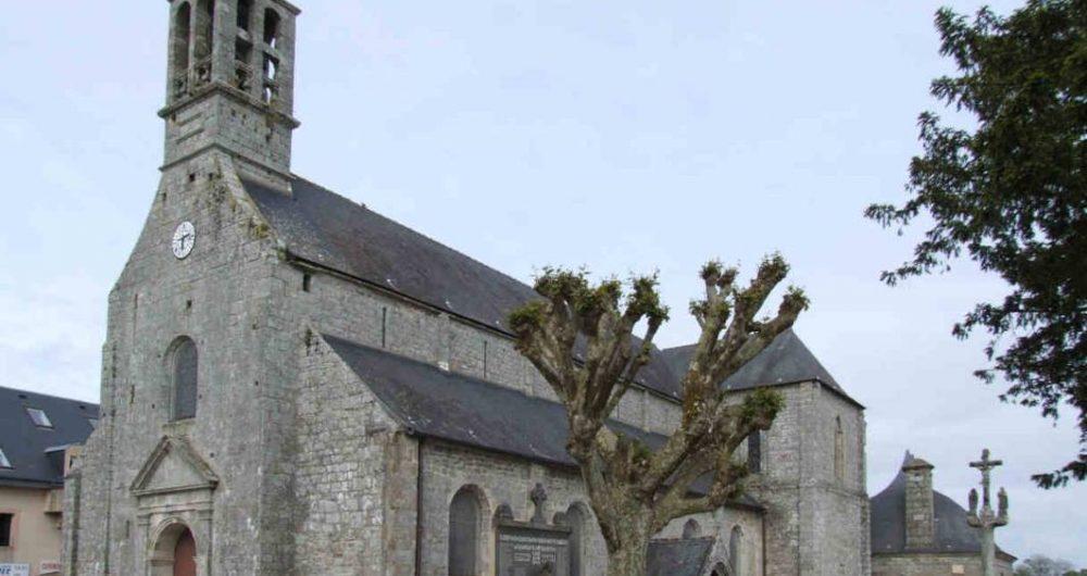 saintpierreredim