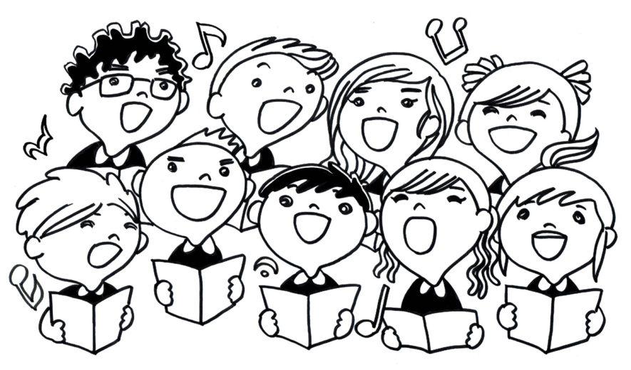 singing-18382-1920-885×520