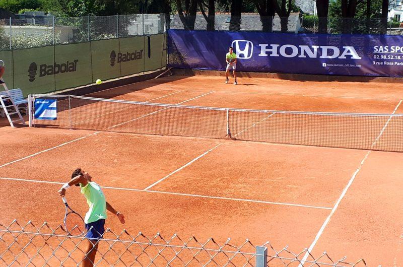 tennis-beg-meil–1-