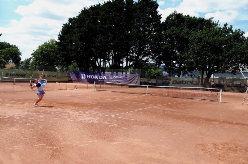 tennis-beg-meil–2-