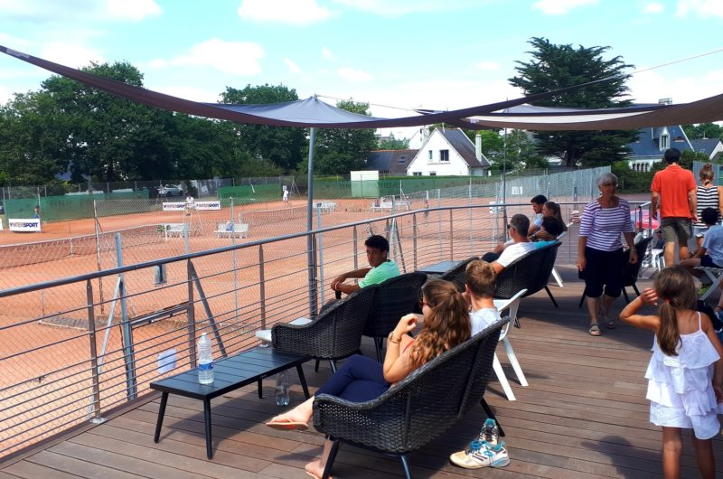 tennis-beg-meil–3-