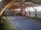 tennis-club-fouesnant3