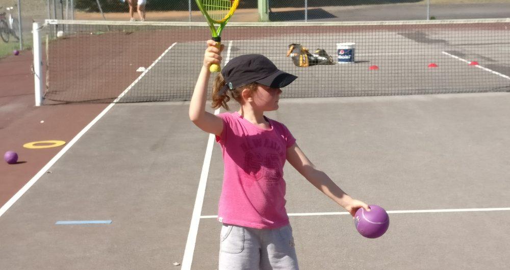 tennis-fouesnant-2