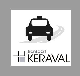transport-keraval-carhaix-2
