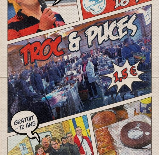 troc-puces-raquette-novembre-2018