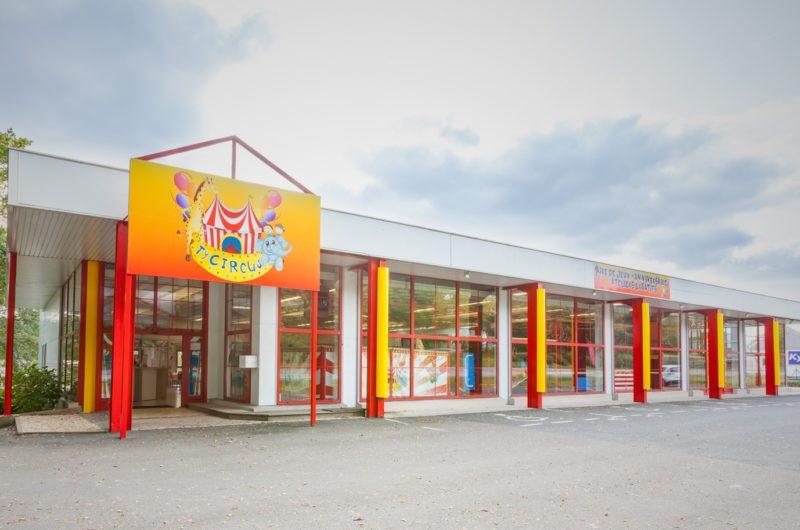 ty-circus-quimper-aire-de-jeux-couverte