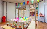 ty-circus-quimper-salle-anniversaire