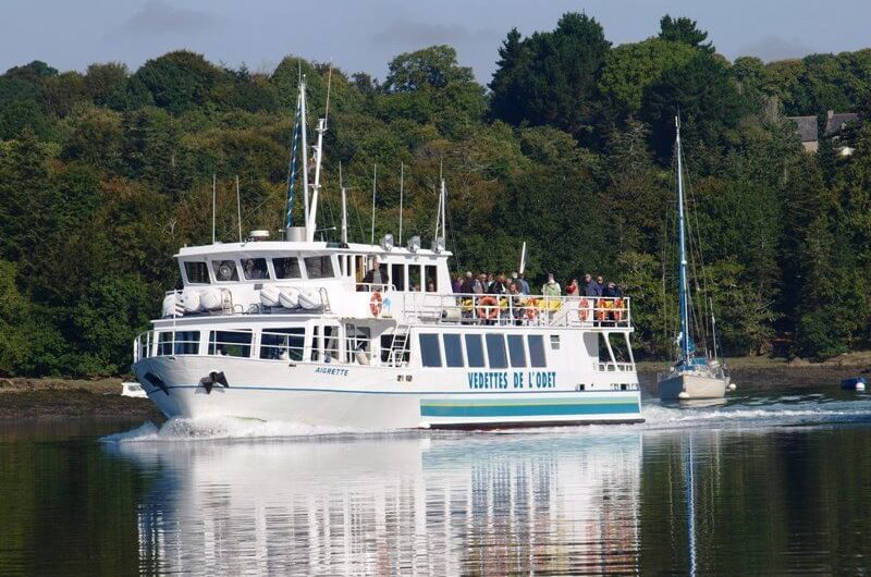 vedettes-odet-navire-aigrette-bateau-restaurant