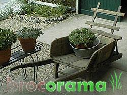 vide-jardins