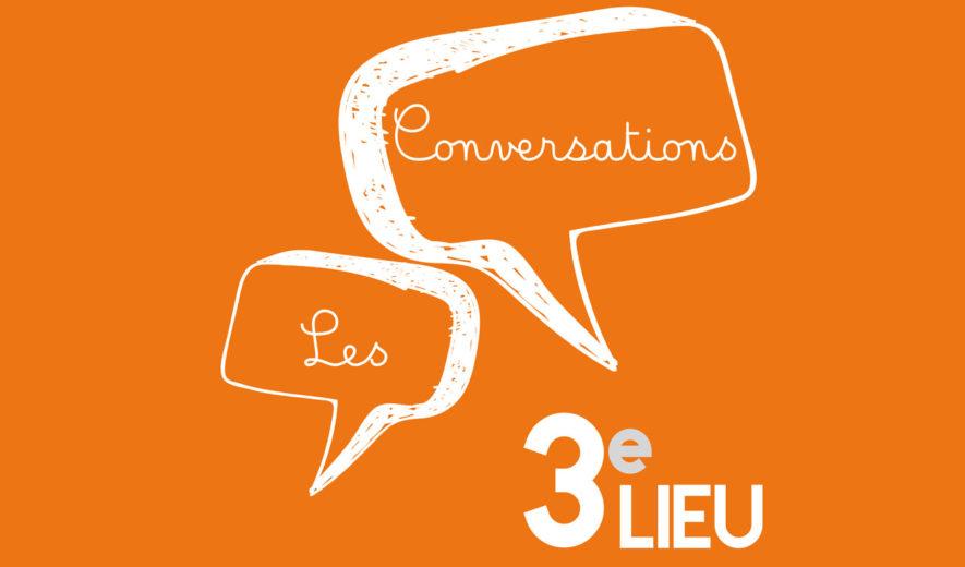 visuel-lesconversations-site-885×520
